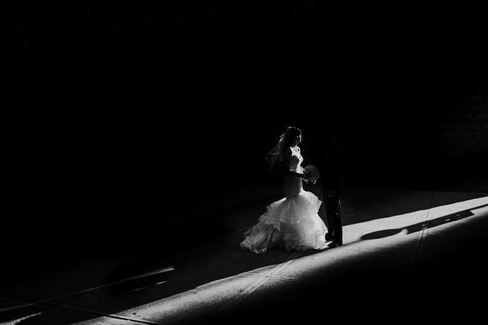 DallasWeddingPhotographer_Bestof2017042.JPG