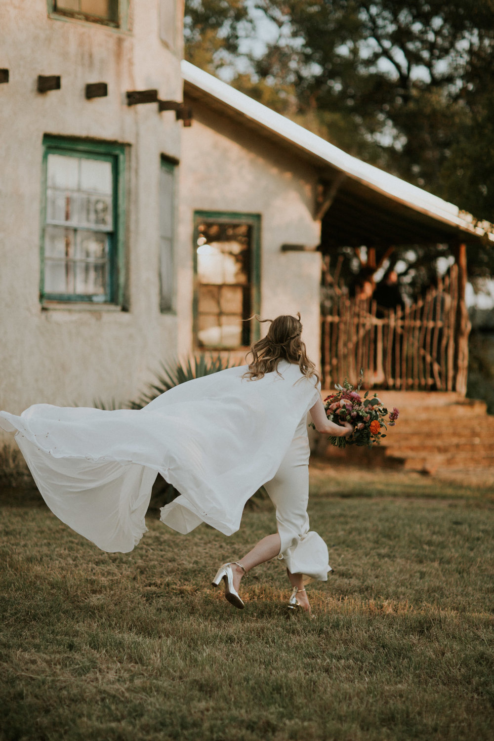 DallasWeddingPhotographer_Bestof2017130.JPG
