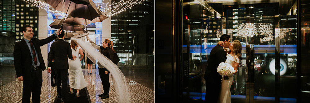 DallasWeddingPhotographer_Bestof2017147.JPG