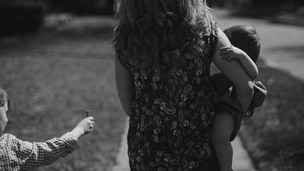 FAMILY INQUIRIES -