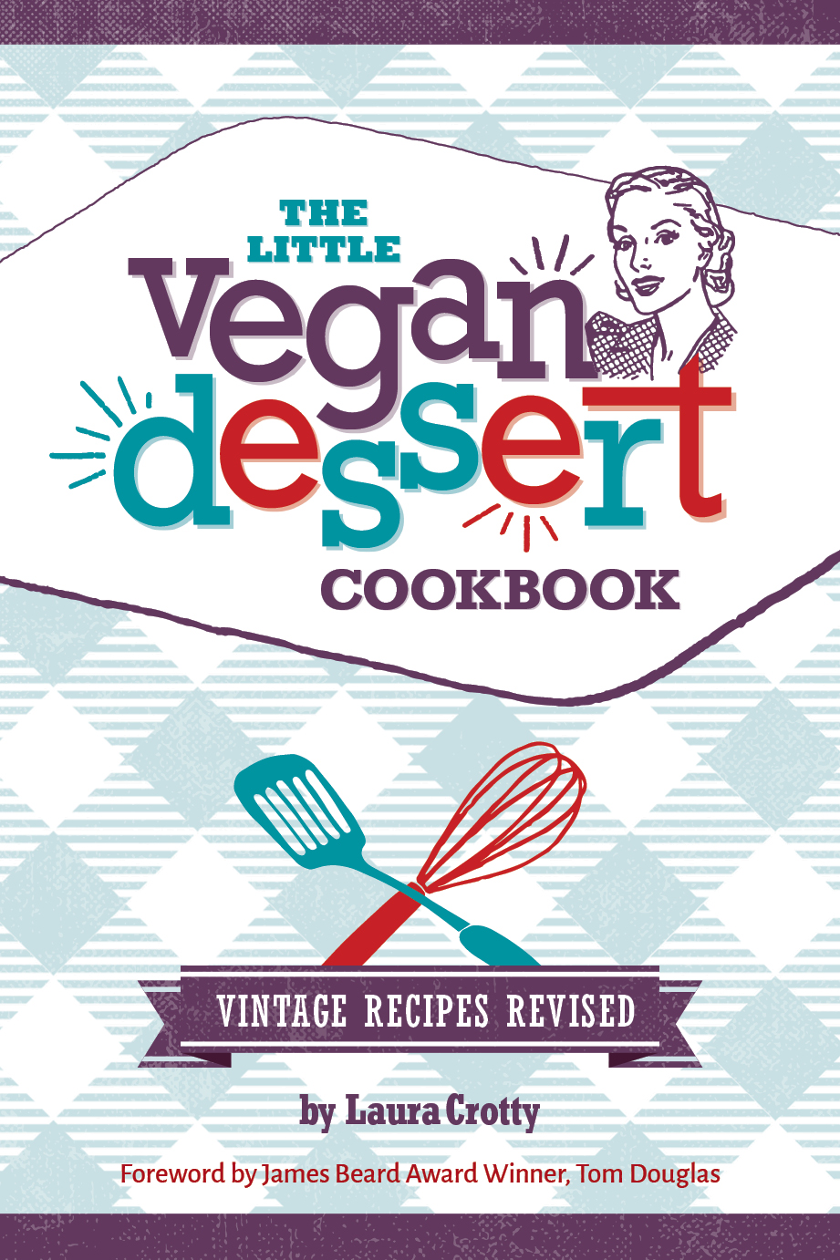 The-Little-Vegan-Dessert-Cookbook-cover.jpg