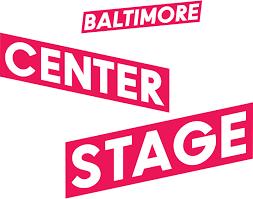 CenterStageBaltimore.png