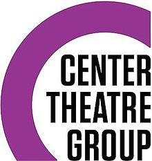 CenterTheatreGroup.jpg