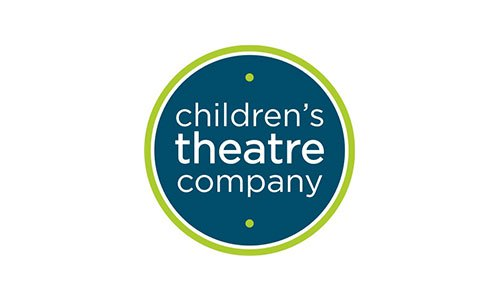 ChildrensTheatreCoMN.jpg