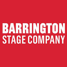 BarringtonStageCompany.jpeg