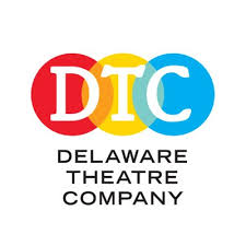 DelawareTheatreCompany.jpeg