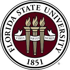 FloridaStateUniversity.png