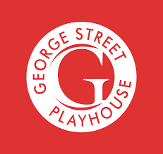 GeorgeStreetPlayhouse.png