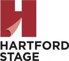 HartfordStage.jpeg
