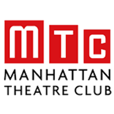 ManhattanTheatreClub.png