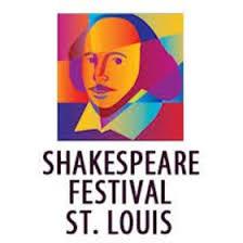 ShakespeareFestivalStLouis.jpeg