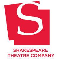 ShakespeareTheatreCo.jpeg