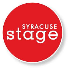 SyracuseStage.jpeg