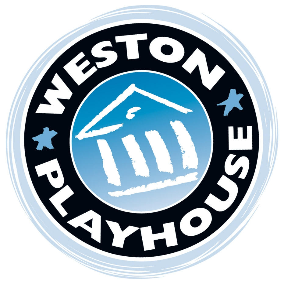 Weston Playhouse.jpeg