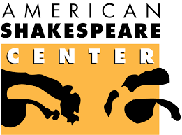 American Shakespeare Center.png