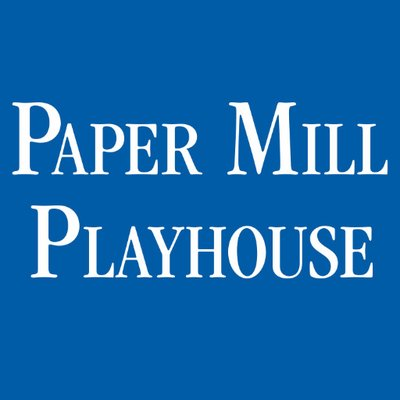 Papermill Playhouse.jpg