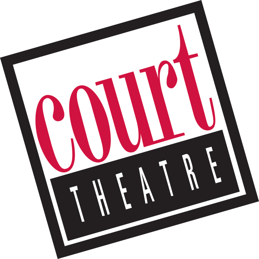 Court Theatre.png