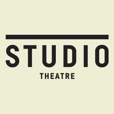 Studio Theatre.jpg