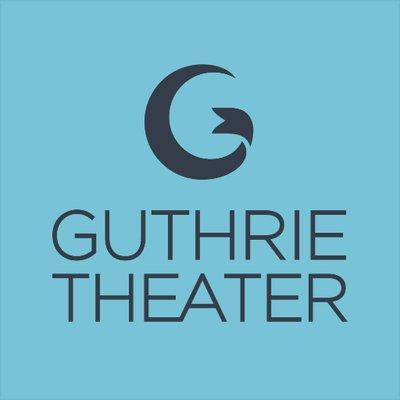 Guthrie Theatre.jpg