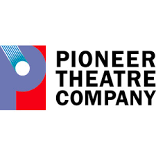Pioneer Theatre.png