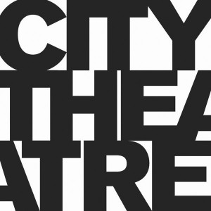 City Theatre Company.jpg
