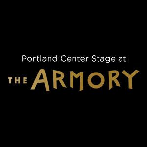 Portland Center Stage.jpg