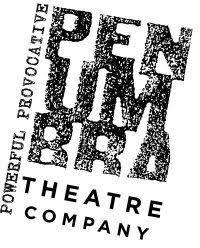 Penumbra Theatre.jpeg