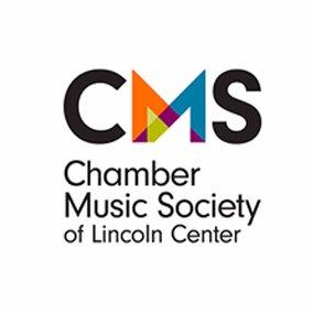 ChamberMusicSocietyLincolnCenter.jpg