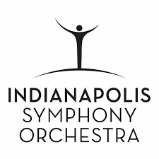 IndianapolisSymphony.png