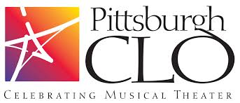PittsburghCivicLightOpera.jpeg