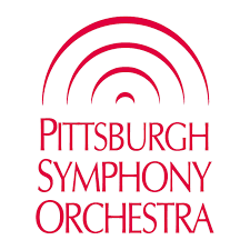 PittsburghSymphonyOrch.png