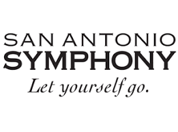 SanAntonioSymphony.png