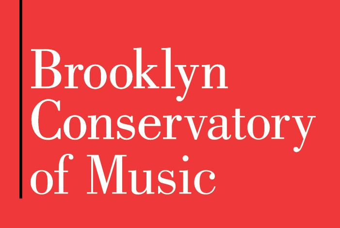BrooklynConservatoryofMusic.png