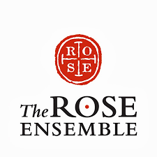 RoseEnsemble.png