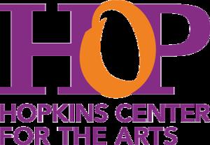 HopkinsCenterLogo.png