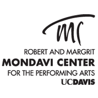 MondaviCenter.png