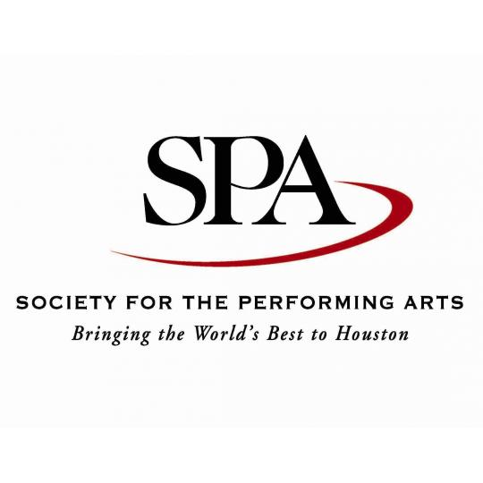 Society for Performing Arts.jpg