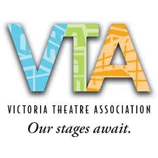 Victoria Theatre Association.jpeg