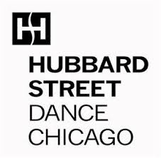 HubbardStreetDance.jpeg