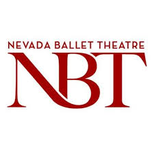 NevadaBalletTheatre.jpeg