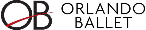 Orlando Ballet.png