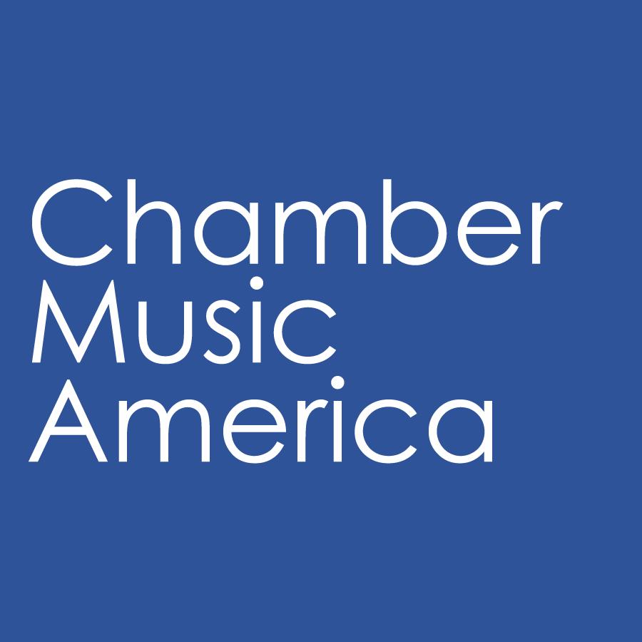 ChamberMusicAmerica.png