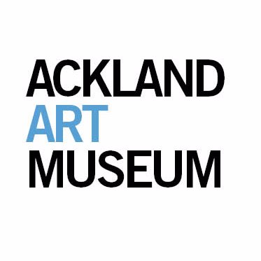 Ackland Museum of Art.jpg