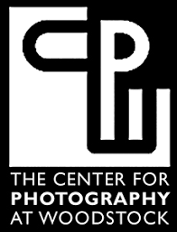 CenterforPhotographyWoodstock.png