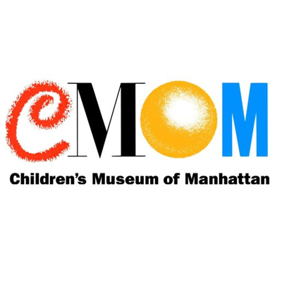 Children's Museum of Manhattan.png