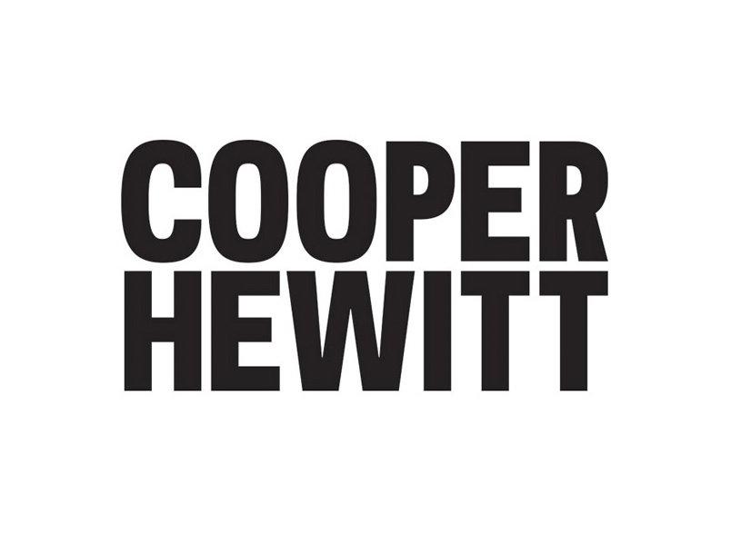 Cooper Hewitt.jpg