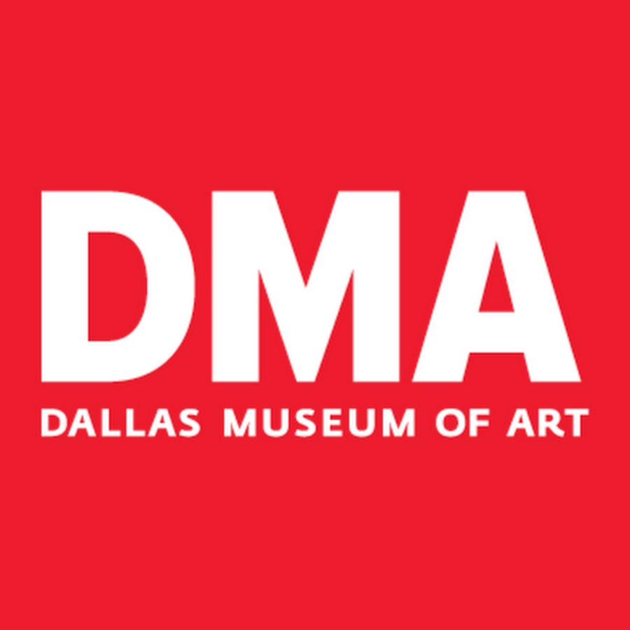 Dallas Museum of Art.jpg