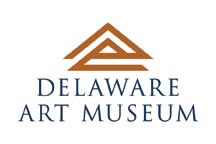 Delaware Art Museum.jpg