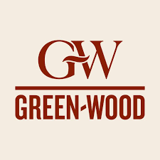 Green-Wood.png