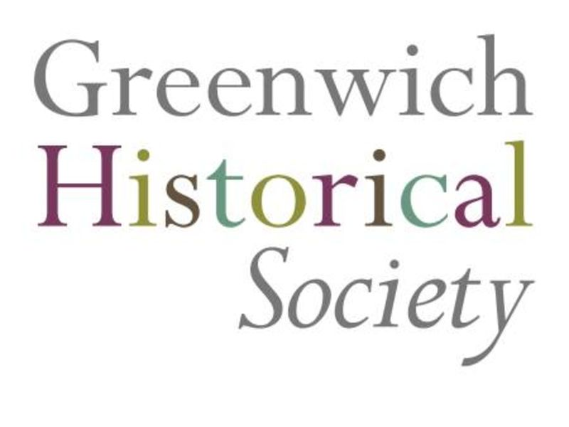 Greenwich Historical Society.jpg